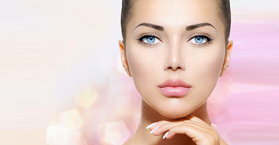 The Complete Guide To HydraFacials