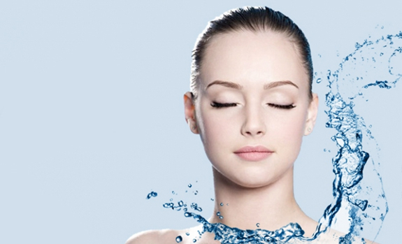 How Do I Make The Effects Of My Hydrafacial Last Longer?