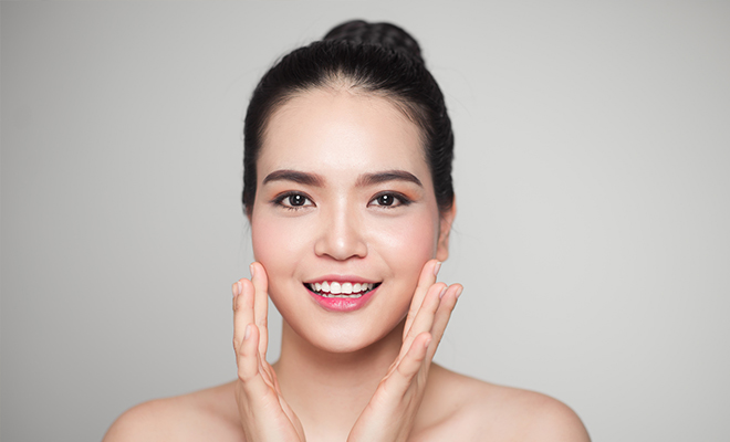 Five Benefits Of A Forma Facial
